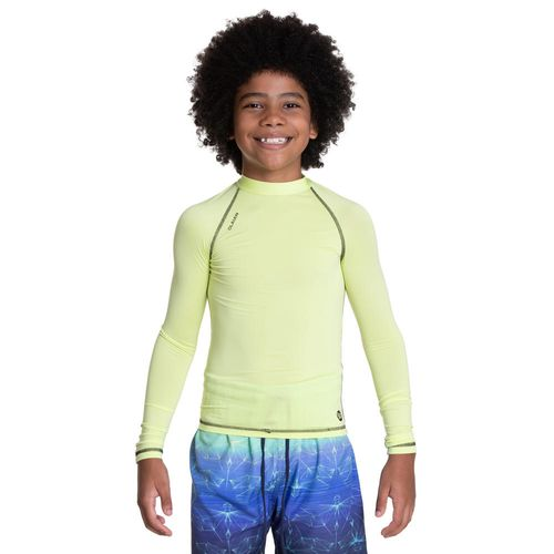 -top-uv-ml-teen-lime--10-a-16--12years1