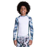 -top-uv-ml-teen-blue-reef--10-16years1