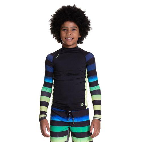 -top-uv-ml-teen-black-stripe--1-16years1