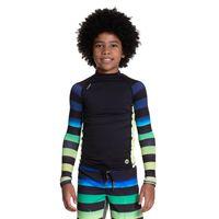 -top-uv-ml-teen-black-stripe--10-age141
