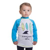 -top-uv-baby-ml-shapes-age-4---104-cms1