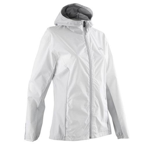 jaqueta-rain-branco-361
