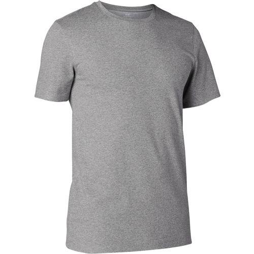 ts-500-slim-gym-heather-grey-xl1