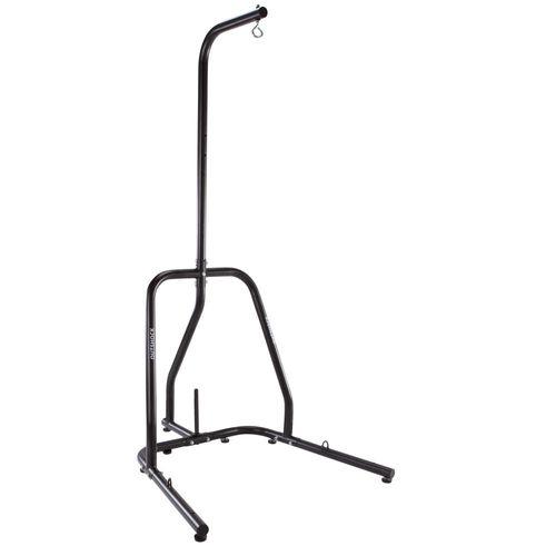 freestanding-bracket-2-no-size1