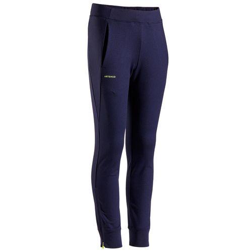 pa-th-500-boy-jr-trouser-113-121cm-br1