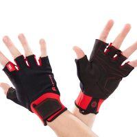 glove-500-black-red-s1