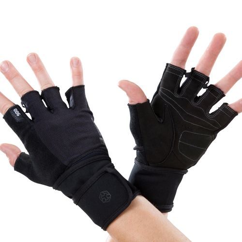mgl-900-gloves-blk-2xl1