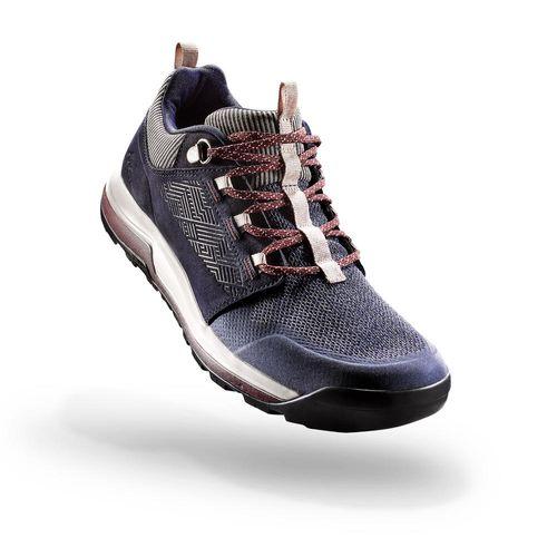 nh500-blue-burgundy-l-shoe-uk-8---eu-421