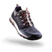 nh500-blue-burgundy-l-shoe-uk-7---eu-411