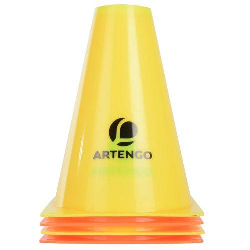 cone-x6--cone-para-treinos-de-agilidade1