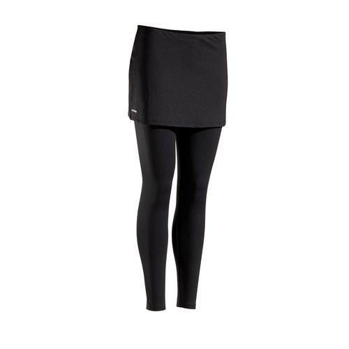 sk-th-500-w-skirt-black-br-pp1