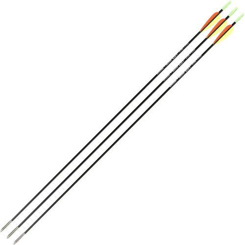 flecha-discovery-300---32---3-flechas-1