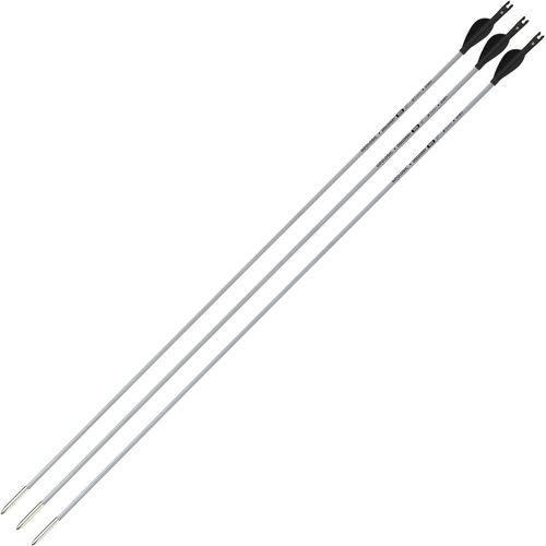 flecha-discovery-100---27----3-flechas-1