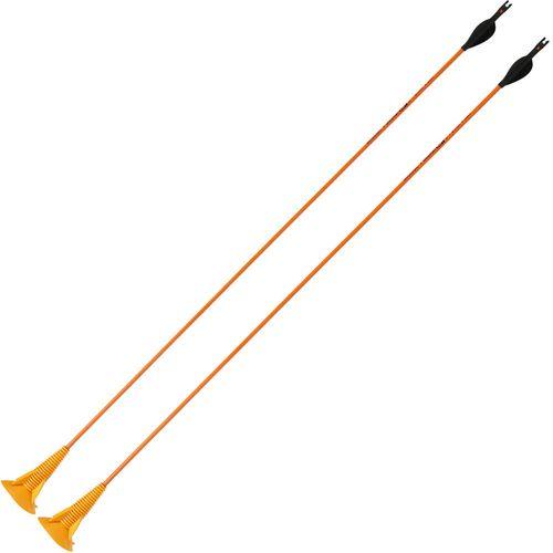 flecha-discosoft---27----2-flechas-1