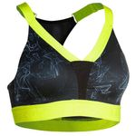 fbra-505-w-sports-bra-drb-xl1