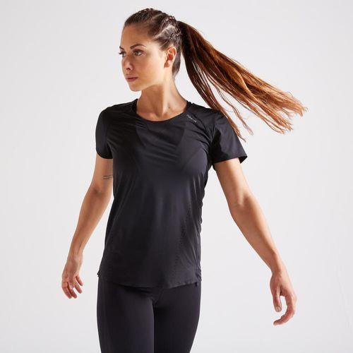 camiseta-fitness-cardio-feminina-modelo1
