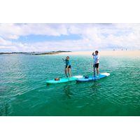 sup-paddle-ra-170-220cm-blue-210cm2