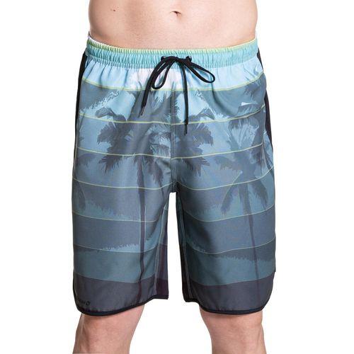 -berm-surf-150-blue-koko-xl1