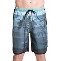 -berm-surf-150-blue-koko-m1