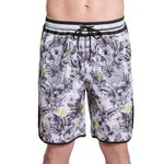 -berm-surf-150-off-lime-lilies-2xl1