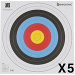 target-face-60x60-cm-x5-no-size1