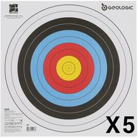 target-face-40x40-cm-x5-no-size1