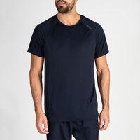 fts-100-m-t-shirt-navy-m1