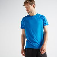 fts-100-m-t-shirt-blue-s1