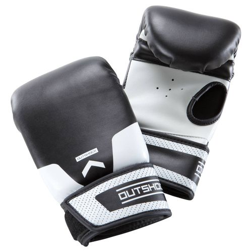 boxing-bag-gloves-100-xl1