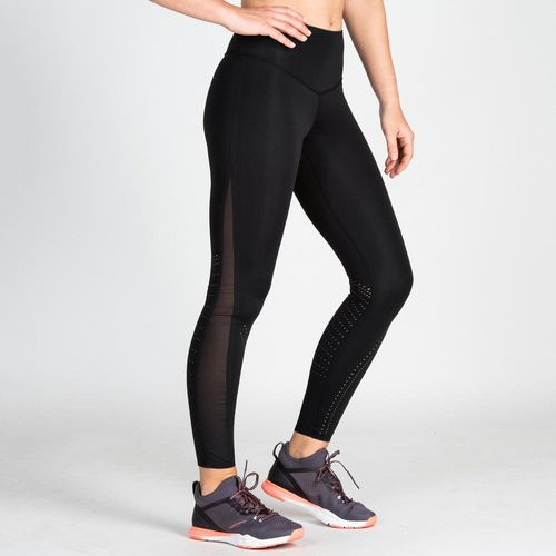 fti-901-w-leggings-blk-2xl---w38-l311