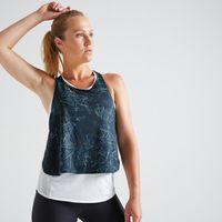 regata-fitness-cardio-3x1-feminina-linh1