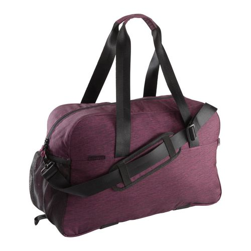 fitness-bag-30l-a-sport-bag-ppe-m1