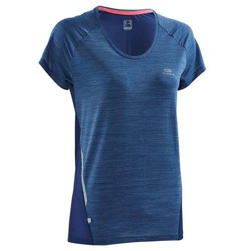 t-shirt-run-light-w-blue-uk-8-eu-361