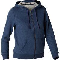 jacket-500-gym-hood-w-heathblue-2xl1