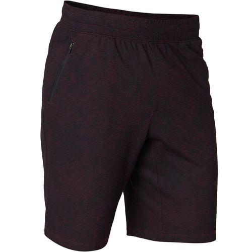 short-520-regular-gym-bordeaux-l1