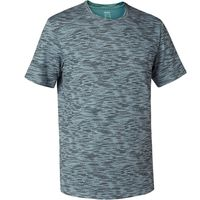 ts-500-reg-gym-aop-grey-4xl1