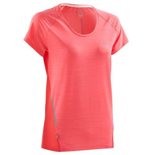 t-shirt-run-light-w-corail-uk-8-eu-361