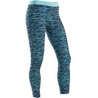 legging-500-tg-149-159cm12-13y1