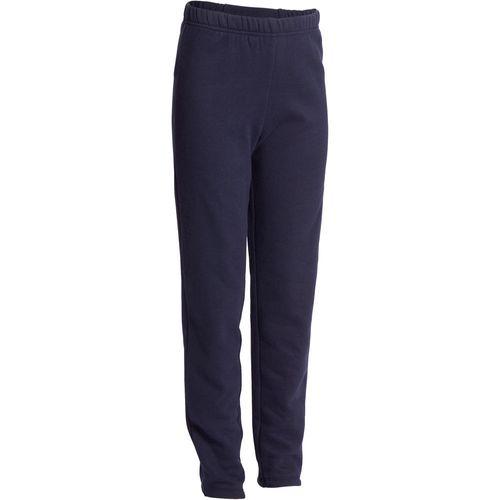 pantalon-reg-100-tb-w3-151-160cm12-13y1