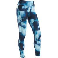legging-s500-mesh-tg-113-122cm-5-6y1