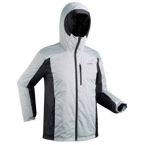 ski-p-jkt-180-m-jacket-grey---black-l1