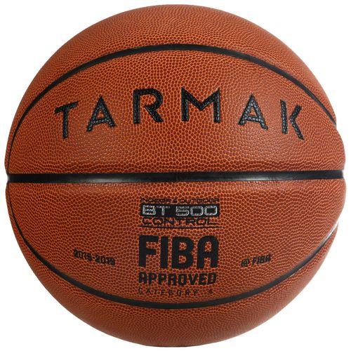 Bola de basquete BT500 T6 (FIBA)