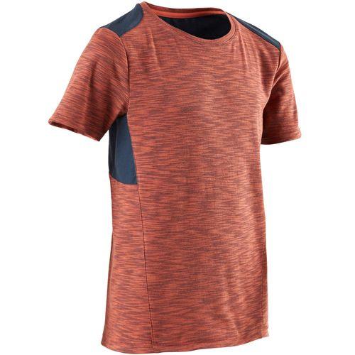 ts-mc-500-tb-b-t-shirt-o-113-122cm-5-6y1