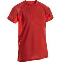 ts-mc-s900-tb-b-t-shirt-113-122cm-5-6y1
