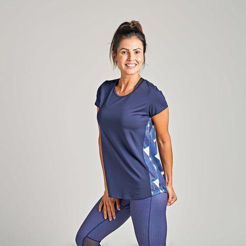 camiseta-fitness-cardio-feminina-linha1