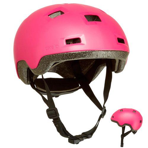 h-b100-pink-47-52-cm1