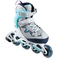 roller-fit-3-jr-tu-uk-105c-13c-eu29-321
