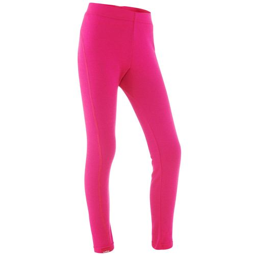 simple-warm-pant-gi-pink-8-years1