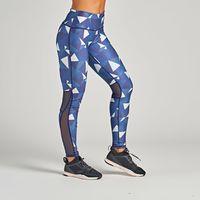 calCa-legging-fitness-cardio-feminina-l1
