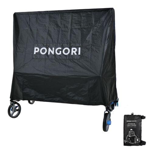 PONGORI-HOUSSE-PPC-TABLE-REPLIEE-PE19-_-001-_-PSHOT-